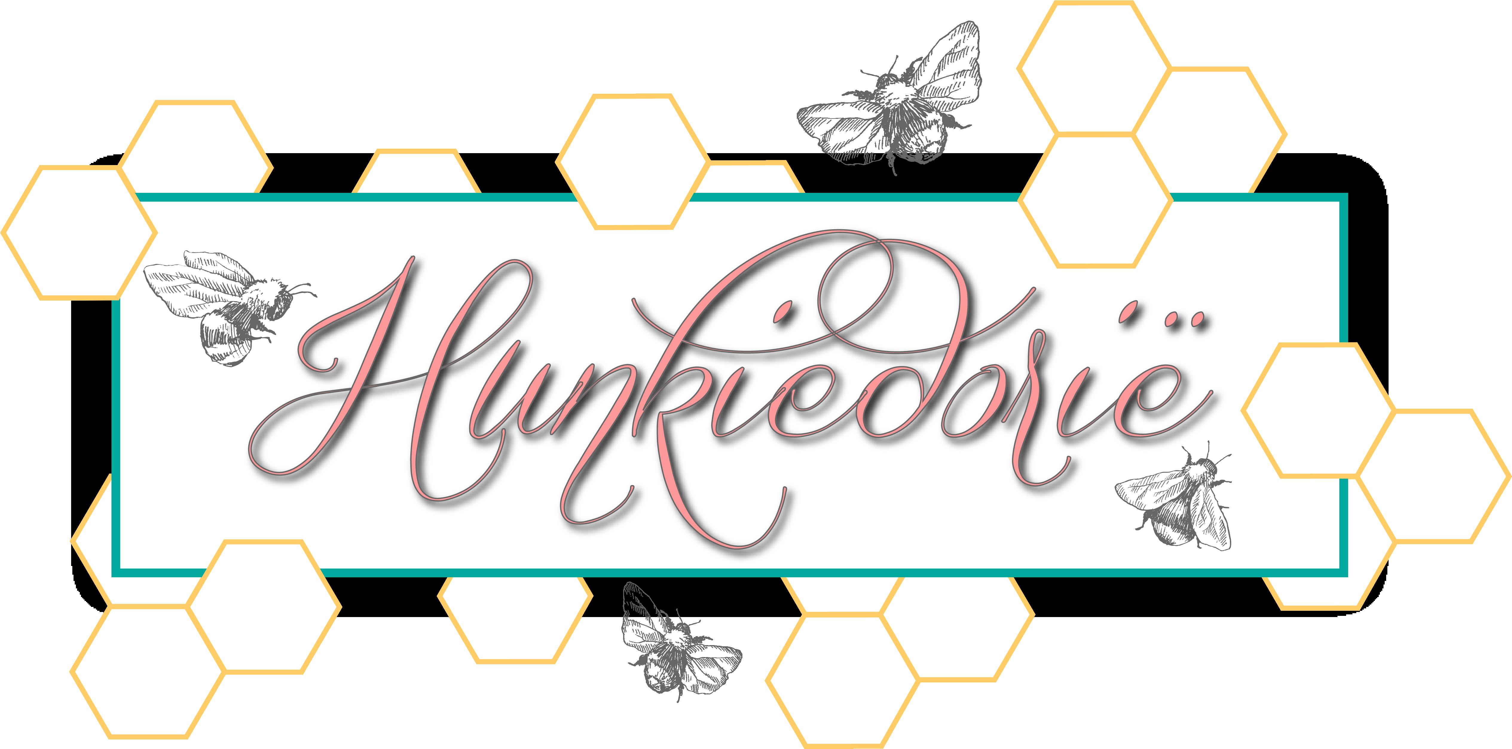 Hunkiedorië